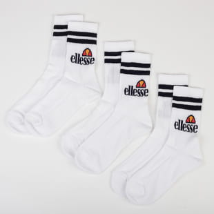ellesse Pullo 3Pack Socks