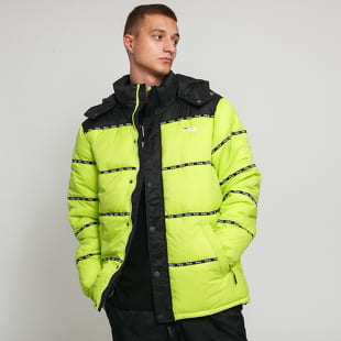Fila Men Tatsuji Puff Jacket