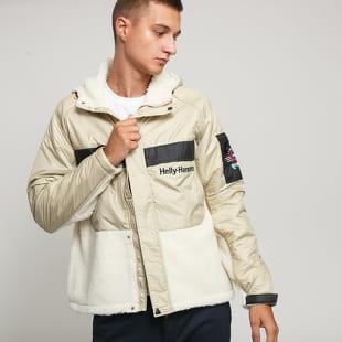 Helly Hansen Heritage Pile Jacket