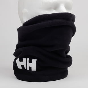 Helly Hansen HH Windblock Neck Warmer