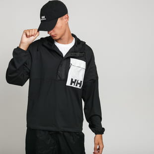Helly Hansen P&C Anorak