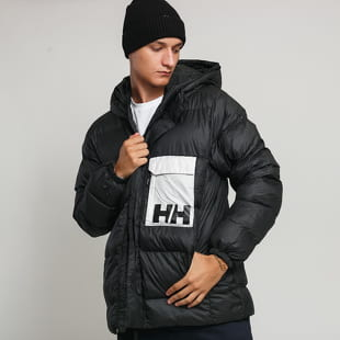 Helly Hansen P&C Puffer Jacket