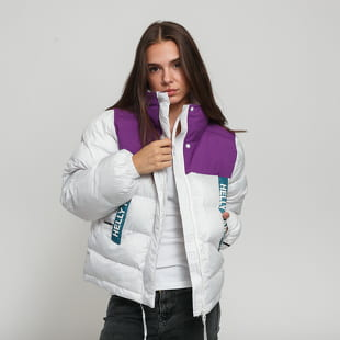 Helly Hansen W P&C Puffer Jacket
