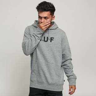 HUF Essentials OG Logo PO Hoodie