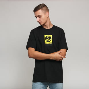 HUF Fall Out T-Shirt