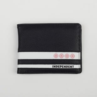 INDEPENDENT Crosses Wallet