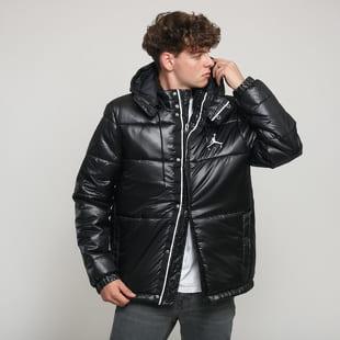 Jordan M J Jumpman Puffer Jacket
