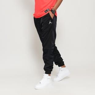Jordan M J PSG Air Jordan Suit Pant