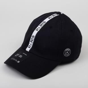 Jordan PSG Jordan H86 Cap