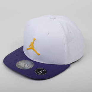 Jordan Retro 13 Snapback Youth
