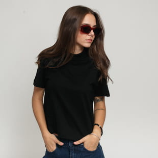 LAZY OAF LO Fitted Tee
