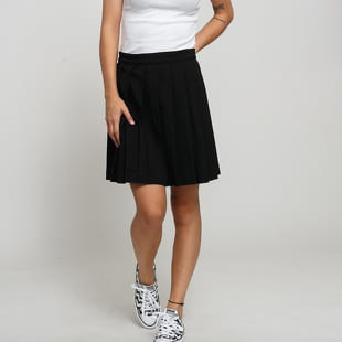 LAZY OAF LO Pleated Skirt