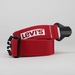 Levi's ® Classic Box Tab Stretch Belt