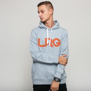 LRG Lifted Hoody