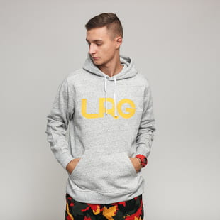 LRG Lifted Hoody