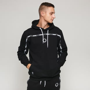 Mass DNM Gap Hoody