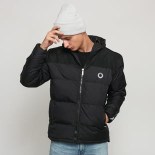 Mass DNM Gap Jacket