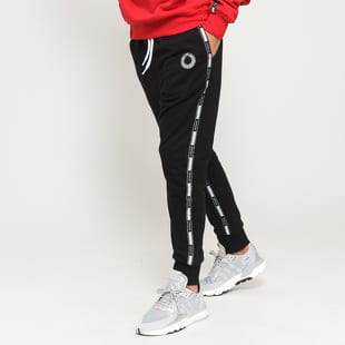 Mass DNM Gap Sweatpants