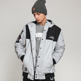 Mass DNM Republic Jacket
