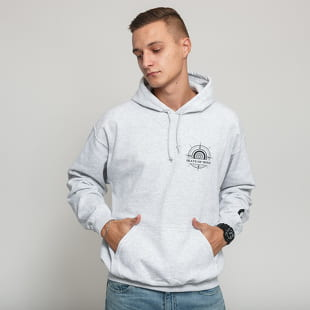 Maxim Habanec Skate Of Mind Core Hoodie