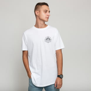 Maxim Habanec Skate Of Mind Core Tee