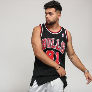 Mitchell & Ness Swingman NBA Chicago Bulls