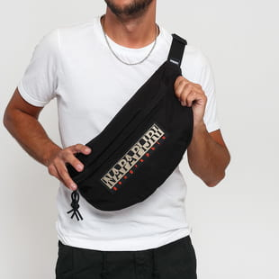 NAPAPIJRI Haset Bag