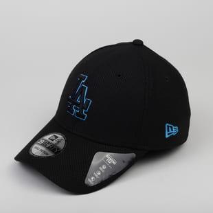 New Era 3930 MLB Stretch Tech Pop LA