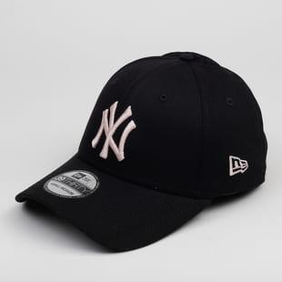 New Era 3930 MLB The League Essential NY