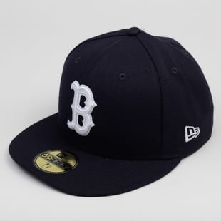 New Era 5950 MLB The League Essential B