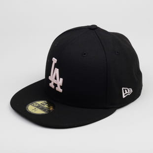 New Era 5950 MLB The League Essential LA