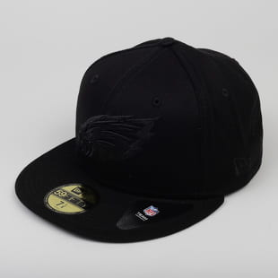 New Era 5950 NFL Team Tonal Philadelphia Eagles