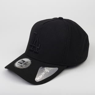 New Era 940 Aframe MLB Team Tonal LA