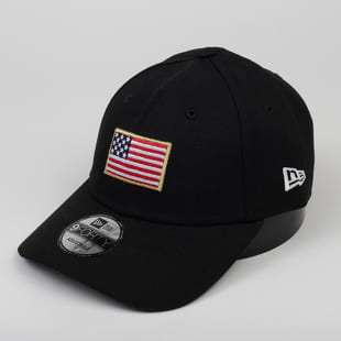 New Era 940 Flagged