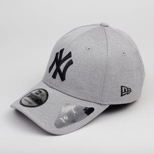 New Era 940 MLB Shadow Tech DWR Jersey NY