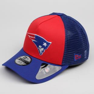 New Era 940K AF Trucker NFL Patriots
