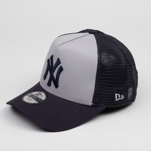 New Era 940K AF Trucker NLB Kids NY