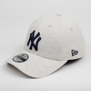 New Era 940K MLB Jersey Essential