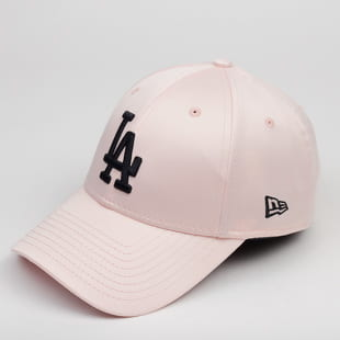 New Era 940W MLB Satin LA