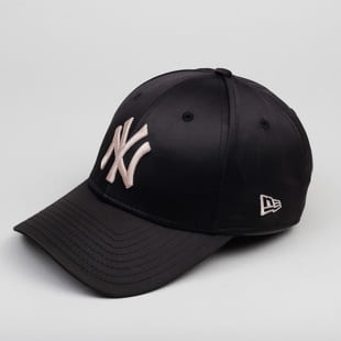 New Era 940W MLB Satin NY