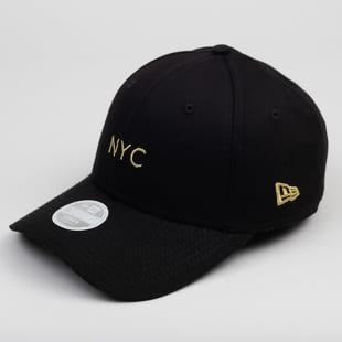 New Era 940W NYC