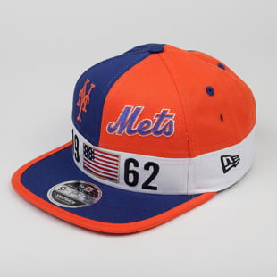 New Era 950 MLB Colour Block LG NY Mets