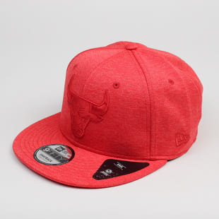 New Era 950 NBA Shadow Tech DWR Bulls