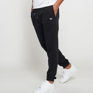New Era Essential Jogger