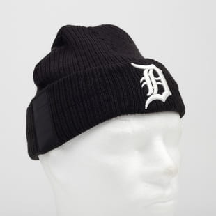 New Era MLB Utility Cuff Knit D