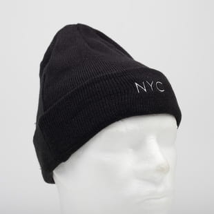 New Era NYC Cuff Knit