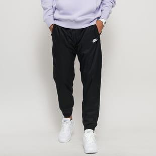 Nike M NSW CE Pant CF Woven Core Pant