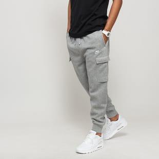 Nike M NSW Club Pant Cargo