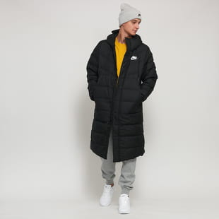 Nike M NSW Down Fill WR Parka HD
