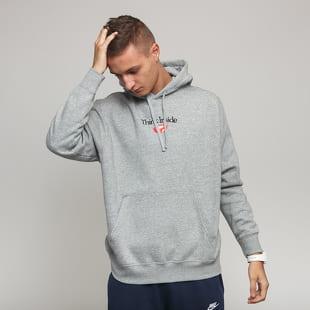 Nike M NSW FW CLTR BB Fleece PO H